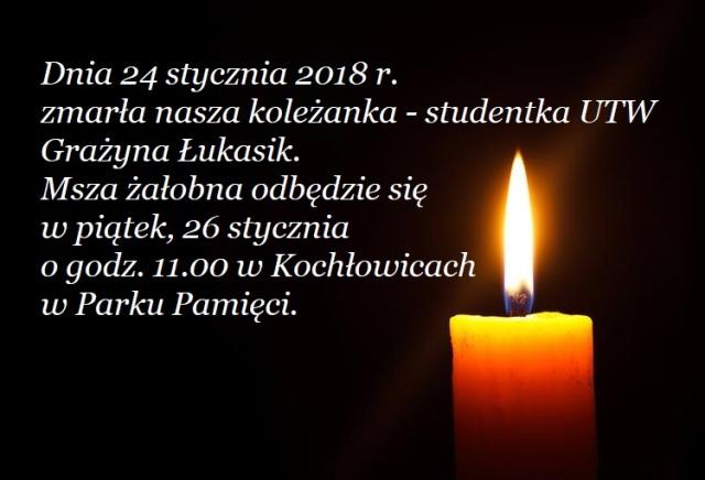 kondolencje-znicz-zaloba_19832379 (1)