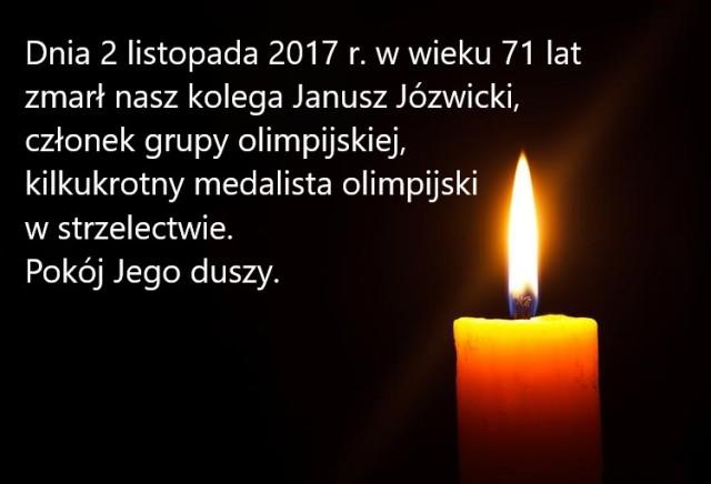 kondolencje-znicz-zaloba_19832379